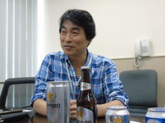 ベトナム進出8年目『サッポロベトナム』に聞く ビール市場からわかるベトナム国内飲食事情!