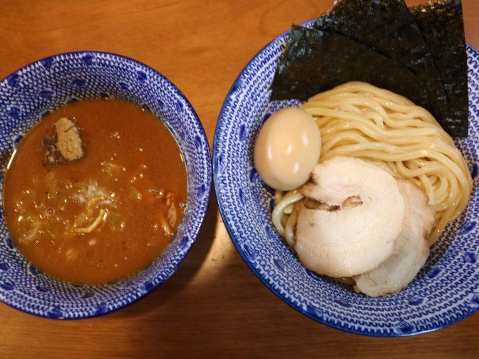 日本でベストラーメン賞受賞の「豚骨一燈」がベトナム・ホーチミンで味わえる!【潜入レポート】