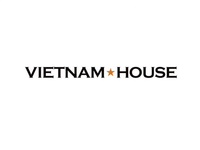 ベトナム・ホーチミンで賃貸、飲食物件を扱うベトナムハウス|インタビュー