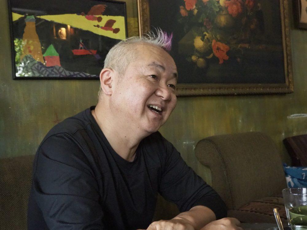 ホーチミンで15年続けるカラオケ【Forte】日本人に愛されるその秘訣
